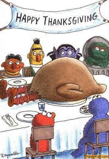 funny-thanksgiving